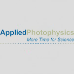 Applied Photophysics circular dichroism