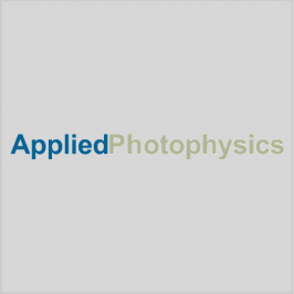 Applied Photophysics