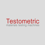 testometric, analytical science, material science, tension testing, compression testing, shear testing, flexure
