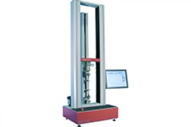 Physical Flow & Force Measurement