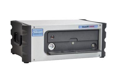 Near Infrared Spectrometers